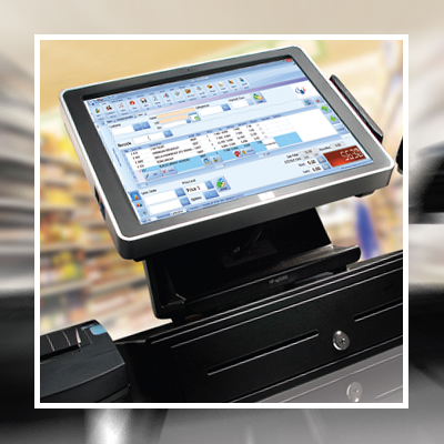 Benefits POS retail systems small businesses